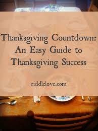 thanksgiving riddles hard riddlelove november 2014