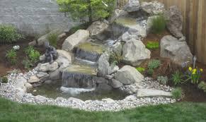 Backyard Ideas Without Grass Simple Front Garden Ideas No Grass Small Back Design Beautiful I