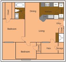 apartment in west plano tx greenbriar apartments