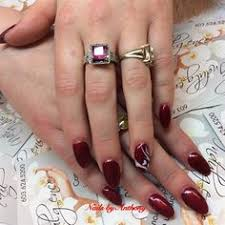 halloween witch nails by anthony nails by anthony pinterest
