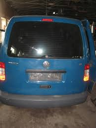 volkswagen caddy 2005 ardomi automobiliai dalimis www autolauzynas com uab