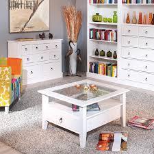 Wohnzimmerm El Mit Viel Stauraum Links 20901510 Couchtisch Wohnzimmertisch Tisch Wohnzimmer