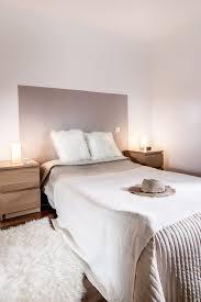 chambre chocolat et blanc deco chambre beige meilleur dechambre chocolat et blanc inspirations