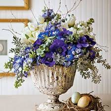 Southern Living Easter Table Decorations by 70 Best Flower Arranging Ideas Images On Pinterest Southern