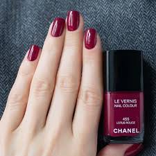 217 best nail polish colors i love images on pinterest enamels