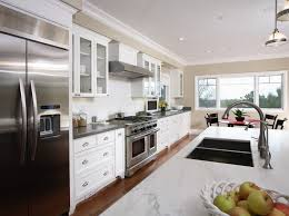 kitchen cabinet crown molding ideas kitchen traditional with frame