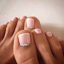 20 best toe nail designs 2017 u2013 nail designs 2017