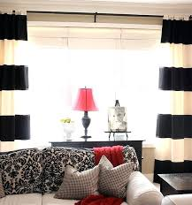 red and white bedroom curtains black curtains living room black and red curtains for living room