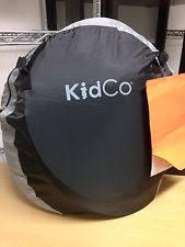 kidco peapod travel bed kidco peapod baby gear ebay
