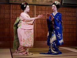 japanese and korean fashion trends gain popularity worldwide culture of japan wikipedia