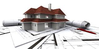 Home Design 3d How To How To Trim Using Autocad 3d How Will Autocad 3d Be In The Future