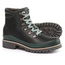 womens hiking boots australia cheap s boots average savings of 53 at trading post