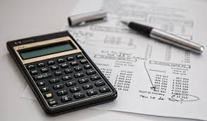 matériel de bureau comptabilité images gratuites l écriture travail stylo bureau marque en