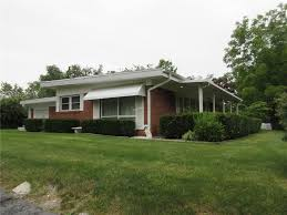 2333 east 35th street anderson in home for sale m s woods