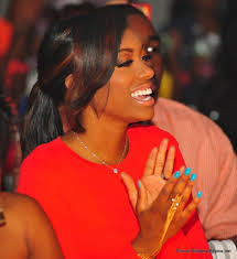 what is porsha stewart hair line or weaves 156 best picture perfect porsha images on pinterest porsha