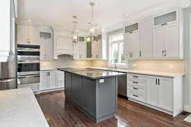 modern millwork u0026 cabinetry kitchen cabinets millwork modern