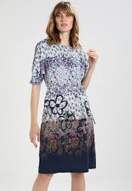 summer dresses uk cheap white stuff clothing casual dresses for sale wide ranging