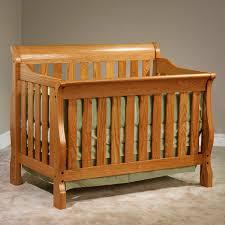 Babies R Us Convertible Cribs by Babies R Us Sleigh Crib Creative Ideas Of Baby Cribs