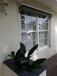 diy plantation vinyl window wood basswood shutters affordable