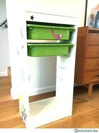 meuble de rangement jouets chambre meuble rangement livre meuble de rangement livre meuble de rangement