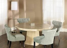 round dining room table with leaves sets seats tables leaf for