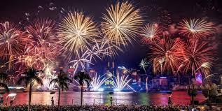 2000 new years 5 exciting new year s countdown in asia destinasian
