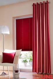gardinen online bestellen 21 besten gardinendekorationen bilder auf pinterest kaufen