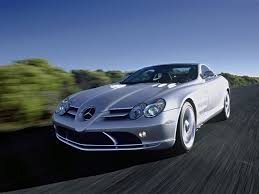 expensive mercedes mercedes slr mclaren top 10 most expensive cars in the 4