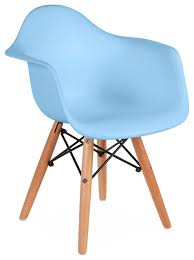 shop midcentury modern kids u0027 chairs best deals free shipping on