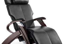 Gaming Lounge Chair Decor Zero Gravity Chair Review Riveting U201a Charismatic Zero