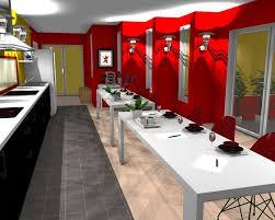 best 25 3d interior design software ideas on pinterest free