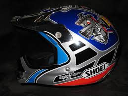 custom painted motocross helmets coolest helmet designs moto related motocross forums message