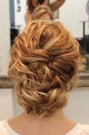 Hochsteckfrisurenen Hochzeit Trauzeugin by 20 Gorgeous Wedding Updos Trauzeugin Frisur Und Haar