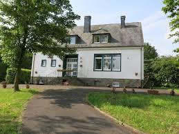 Immobilienscout24 Haus Verkaufen Haus Kaufen In Auw Bei Prüm Immobilienscout24