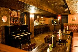 Baby Shower Venues In Los Angeles County Unique Brunch Venues For Rent New York Ny