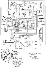 100 riding lawn mower wiring diagram murray 387002x92a