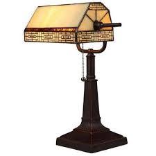 Desk Lamp Light Bulbs Desk Lamps Lamps U0026 Shades The Home Depot