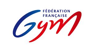 Calendrier Fdration Franaise De Le Calendrier Cop Pacé