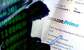 ripoff report amazon black friday amazon uk u0027 email wants to steal your bank account details tech