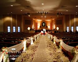Cheap Draping Material Ceremony Aisle Fabric Draping