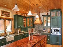 Lowes Kitchen Cabinets Sale Awesome Lowes Kitchen Cabinets Trend 2017 Home Designs