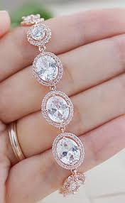 wedding gift jewelry best 25 wedding jewellery gifts ideas on silver