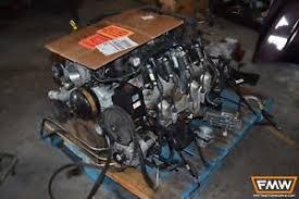 camaro transmission 98 02 camaro corvette ls1 engine motor automatic transmission ls6