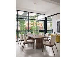 four hands living room braden dining chair cash 81j 400 louis