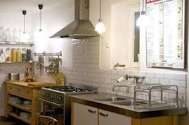cuisine bois massif ikea cuisine en bois ikea cuisine ikea blanche home decoration bois blanc