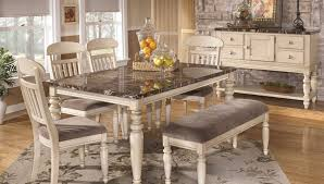 buffet dining room furniture cabinet dining room buffet ideas lovely dining room buffet