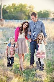 family pose ideas 6 google photography