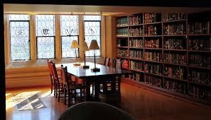 Interior Wallpapers For Home Home Library Pictures Hd Wallpaper Brucall Com