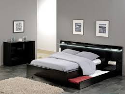 Bed With Headboard 10 Stunning Modern Bed Designs