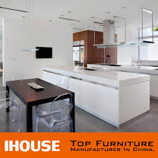 Kitchen Furniture Canada Ready To Assemble Kitchen Cabinets Ontario Canada Chocolate